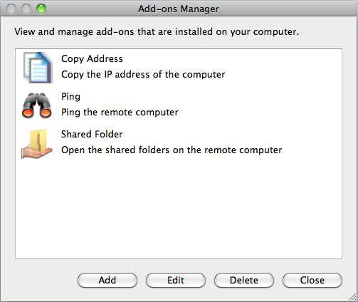 Image:AddOnManager_Mac.JPG